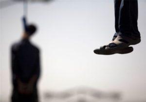 اعدام – تزلزل رژیم جمهوری اسلامی و گسترش خشونت و اعدام