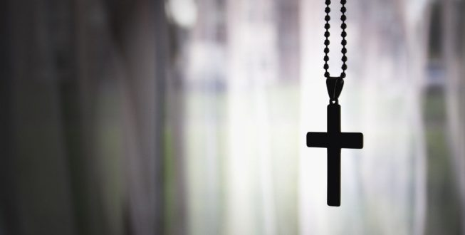 برابری و آزادی ادیان و مذاهب در ایران