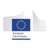 اتحادیه اروپا نقض حقوق بشر در ایران را برای منافع کوتاه مدت اقتصادی نباید پایمال کند